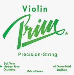 Prim 44 Violin String Set  Medium Gauge with Ballend E ** Read more  at the image link.Note:It is affiliate link to Amazon. #cute