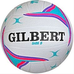 Great victories for GSA in the Netball fixtures last night vs Stuart Bathurst: the U14 won 13-1, the U16 won 31-1 and year 7 had their second game and first win 7-2