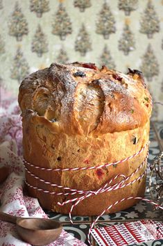 Edible Gifts, Sweet Recipes, Bakery, Muffin, Food And Drink, Yummy Food, Sweets, Bread, Breakfast