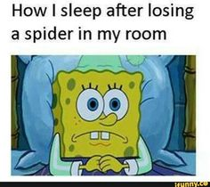Picture memes by Epic: comments – iFunny 🙂 spongebob, meme, after, losing, spider Really Funny Memes, Stupid Funny Memes, Funny Relatable Memes, Funny Texts, Hilarious, Funny Humor, Funny Stuff, True Memes, Funny Tumblr Comments