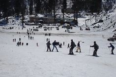 Kullu Manali, #travel #holiday www.findingloans.co.za .... Go to your most desired holiday destination with friends or family with a short term loan, maybe just to catch a break from your stressful environment.