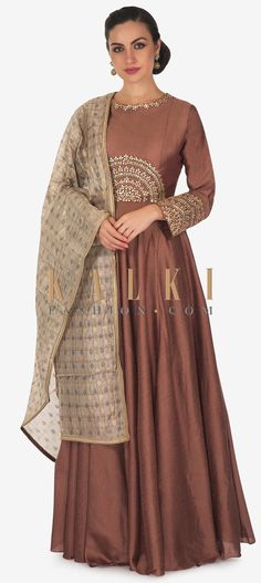 16 ideas for sewing clothes patterns free link Plus Size Sewing Patterns, Clothing Patterns, Indian Dresses, Indian Outfits, Make Your Own Clothes, Anarkali, Churidar, Lehenga, Kurti