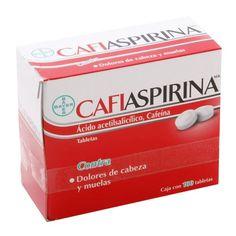 #Nova campanha da Aspirina é premiada, mas gera polêmica - Portal GCN: Portal GCN Nova campanha da Aspirina é premiada, mas gera polêmica…