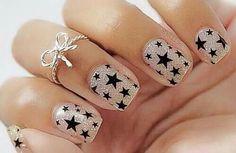 Gorgeous stars!