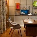 20-cad14-salon-dormitorio-alfons-tost-004
