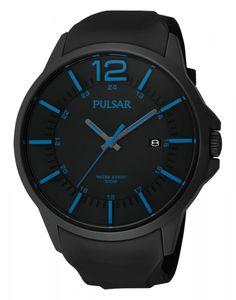 Pulsar Sport Men PS9247X1 férfi karóra