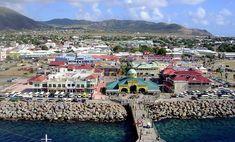 #сенткитсиневис#гражданскиепрограммы#второйпаспорт#инвестиции #действуй #возможности Получите скидку на гражданство карибского государства.