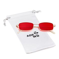 89aefcd4b2 23 Best Sunglasses   Ray Bans images