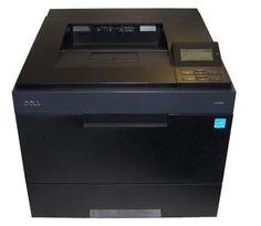 Dell 5330dn Mono Laser Printer Driver 64 Bit