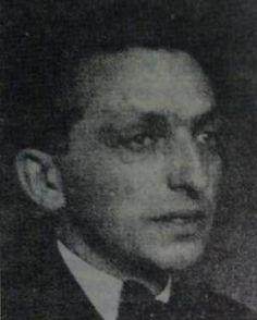 Dr.Albin Šmajd, odvetnik iz Radovljice, prav tako član vodstva Slovenske legije - militantne formacije Slovenske ljudske stranke. Po končani vojni ga je Udba leta 1946 ugrabila v Trstu in pripeljala Ljubljano, kjer je nato za njim izginila vsaka sled.
