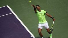 Rafa Nadal, séptimo del ranking mundial http://www.sport.es/es/noticias/tenis/rafa-nadal-septimo-del-ranking-mundial-tenis-5977307?utm_source=rss-noticias&utm_medium=feed&utm_campaign=tenis