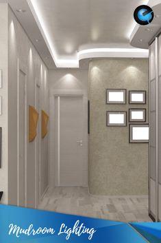 Under Cabinet Led Lighting Lights