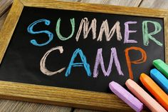 Atheist Vs. Christian Summer Camps: Which More Effectively Taught Their Worldview This Summer?
