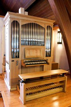 http://www.beckerath.com/en/news/Organ-1-s_22.jpg