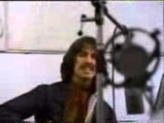 """Beatles-In My Life. """"But of all these friends and lovers, there is no one compares with you..."""""""