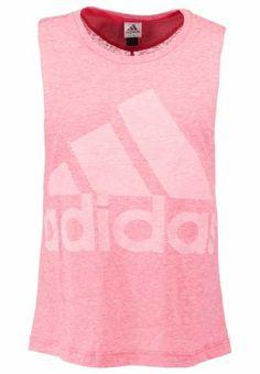 96f491288c773 Camisetas Deportivas De Mujer Aunque pensemos que una camiseta de deporte  para…