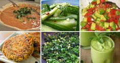 20 Alkaline Diet Recipes to Boost Energy And Lose Weight - Healthy Holistic Living Healthy Holistic Living, Healthy Living Tips, Alkaline Diet Recipes, Clean Eating, Healthy Eating, Healthy Food, Nutrition, Cooking Recipes, Healthy Recipes
