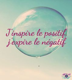 How to Motivate Staff Instilling Optimism Through Positive Quotes – Viral Gossip Inspirational Quotes For Students, Motivational Quotes, Positive Attitude, Positive Vibes, Attitude Quotes, Positive Messages, Positive Quotes, Burn Out, Quote Citation