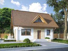 Una casa modular y económica ¡que te va a sorprender!