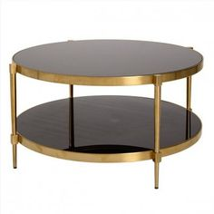 Brass Coffee Table, Furniture, Home Decor, Centerpieces, Mesas, Entryway, Blue Prints, Decoration Home, Room Decor