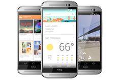 HTC Desire Eye e One M8S com Android 6.0 Marshmallow estão a caminho - http://update-phones.com/pt-br/htc-desire-eye-e-one-m8s-com-android-6-0-marshmallow-estao-a-caminho/