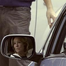 La Audiencia de Madrid califica de delito el incidente de tráfico de Esperanza Aguirre  http://w.abc.es/5p5012