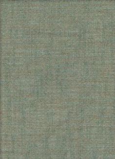 Maxton Lagoon - www.BeautifulFabric.com - upholstery/drapery fabric - decorator/designer fabric