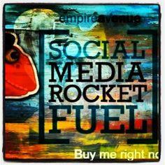 How to Pay it Forward at [X]Pendapalooza 11 #EmpireAvenue #EAve #SocialMedia