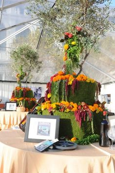 Blog | Soulflower Floral Design: Artistic Floral Design, Sustainable Style and Decor, Eco Events and Green Weddings