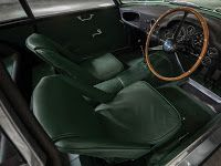 Aston Martin DB4 Zagato Heads To Auction, Expected To Fetch More Than US$15 Million [w/Video]