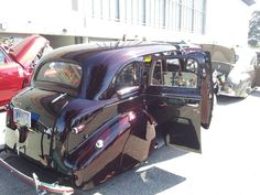 Lowrider Low Rider, Pedal Cars, Nice Cars, Slammed, Cars Motorcycles, Badass, Times, Lifestyle, Classic
