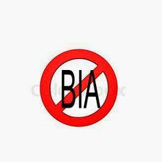 Πάω Α' και μ'αρέσει: 6 Μαρτίου ημέρα κατά της ενδοσχολικής βίας!Δραστηριότητες! Lululemon Logo, Logos, Bullying, Logo, Bullying Activities, Legos