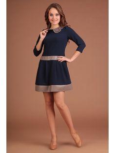 A2595, Algranda Cold Shoulder Dress, High Neck Dress, Nice Things, Dresses, Fashion, Turtleneck Dress, Vestidos, Moda, Fashion Styles