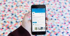 Twitter testet Explore-Reiter als Alternative zu Moments  http://mashable.com/2016/10/12/twitter-test-replaces-moments/#aMR18iJ7pkqS