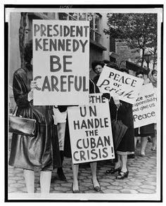 99 Wsp Ideas Peace Women Vietnam War
