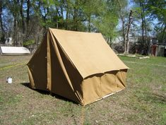 Click this image to show the full-size version. Screen Tent, Screen House, Camping Set, Camping Style, Pop Up Screens, Coleman Tent, Canvas Tent, Pop Up Tent, Vintage Canvas