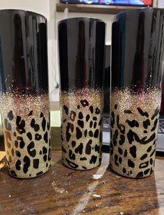 Vinyl Tumblers, Custom Tumblers, Tumbler Cups, Mom Tumbler, Yeti Cup, Custom Cups, Glitter Cups, Tumbler Designs, Diy Bottle
