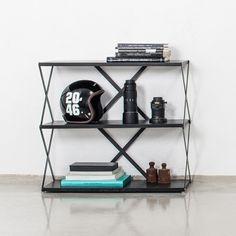 http://www.finnishdesignshop.com/furniture-bookcases-lift-shelf-white-p-7930.html
