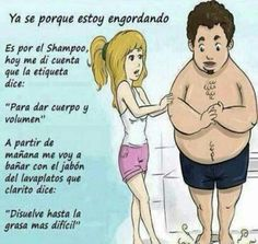 He totally looks like a heavier version of my boyfriend, lol Spanish Humor, Spanish Quotes, Funny Cute, Hilarious, Fat Humor, Mexican Memes, Cuban Humor, Frases Humor, E Cards