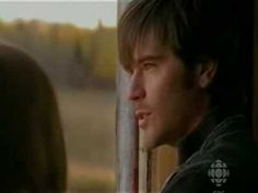 Heartland; Amy and Ty; I'd Come for You. I LOVE THIS VIDEO