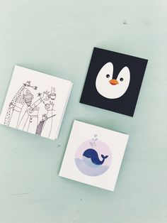 wunderbär offers design and illustrated paper goods such as prints, greeting cards and stationery, made by independent illustrators, designers and artists. Diy Trend, New Product, Illustration, How To Find Out, Greeting Cards, Invitations, Kids, Creative