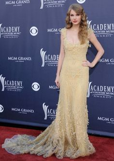 taylor swift country music awards | Taylor Swift 46th Annual Academy of Country Music Awards.MGM Grand ...