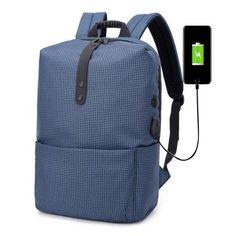 3eeba04feb28 186 Best Backpacks images in 2019
