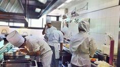 Hostelería y Transportes, sectores con más empleo irregular en #Canarias