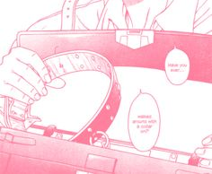 Daddy Aesthetic, Pink Aesthetic, Aesthetic Anime, Daddys Little Girls, Daddys Girl, Daddys Princess, Ahegao Manga, Little Girl Quotes, Baby Girl Quotes