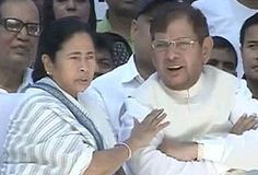 From no-confidence vote to plans with Mulayam Singh Yadav, Sharad Yadav: Mamata Banerjee's many threats