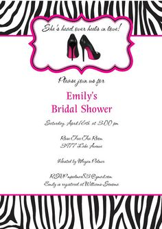 Wedding Invitations, Save the Dates, Guest Books & More - Page 2