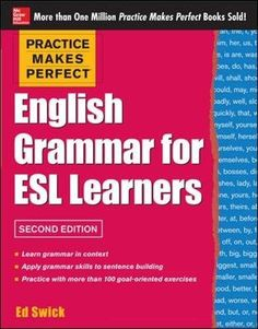Free download or read online oxford guide to effective writing and practice makes perfect english grammar for esl learners https fandeluxe Choice Image
