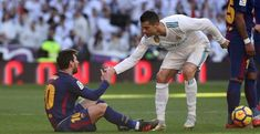 Lokaloy 24 is a latest online news portal website. All news about internatinal, national, sports, entertainment & more. Stay for more update. Messi And Ronaldo, Cristiano Ronaldo, Ronaldo Real Madrid, Lionel Messi, Bangla News, Cricket News, Sports Photos, Barcelona, Baseball Cards