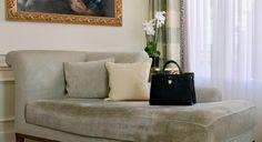 Classy colibri at the Four Seasons Hotel George V Paris ©classycolibri Four Seasons Hotel, Classy, Lifestyle, Elegant, Inspiration, Home Decor, Hotel Interiors, Biblical Inspiration, Chic